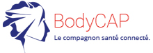 Bodycap Medical